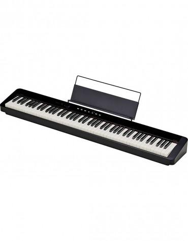 Casio PRIVIA PX-S1000, Digital Piano, BK