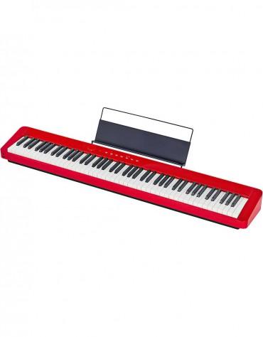 Casio PRIVIA PX-S1000, Digital Piano, RD
