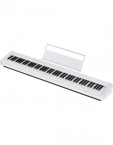 Casio PRIVIA PX-S1000, Digital Piano, WE