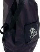 Latin Percussion LPA055 Aspire® Conga Bag