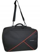 Gewa 231.790 Cajon Gig-Bag Premium
