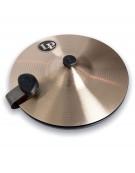 Latin Percussion LP1510, LP819.560 Cajon Hats