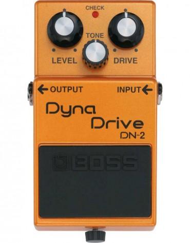 BOSS DN-2, Dyna Drive