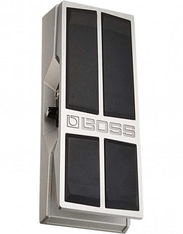 BOSS FV-500L, Volume Pedal