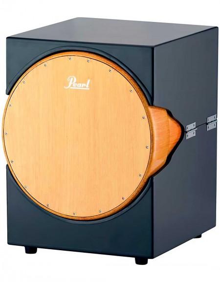 Pearl PCJIC-645, Inner Circle Multi Drum Cajon