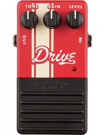 Fender® Drive Pedal