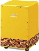 Pearl PFB-300, Cajon, Fun Box