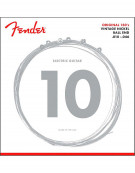 Fender 150R, Regular