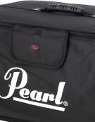 Pearl PSC-1213CJ, Cajon Bag