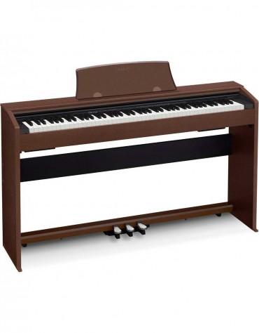 Casio PRIVIA PX-770BN, Digital Piano, BN
