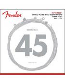 Fender 72505M, 5 String Medium Long Scale