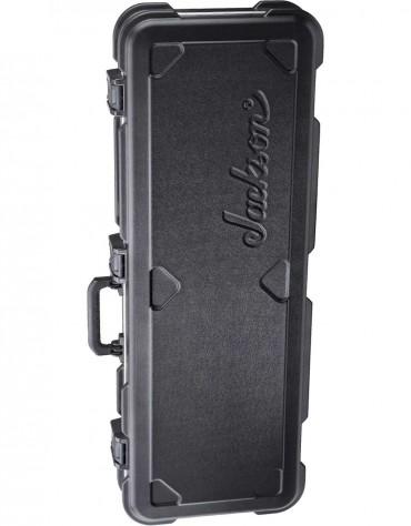 Jackson Dinky / Soloist Electric Guitar Hardshell Case