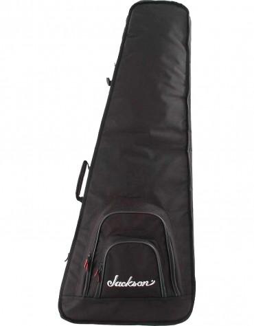 Jackson Multifit Gig Bag for Warrior / Kelly / King V / Rhoads