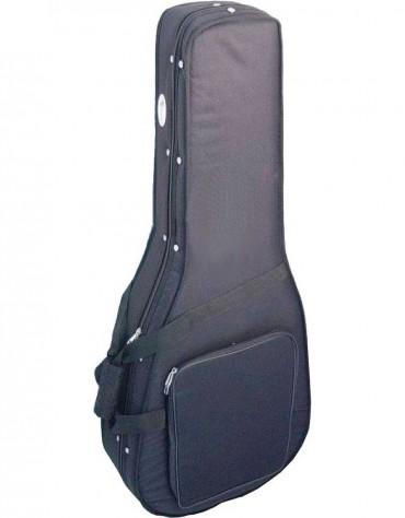 Gewa F560.020 FX light weight Softcase Western