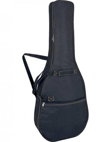 Gewa PS220.205 Guitar Gig-Bag Turtle Series 103 Acoustic