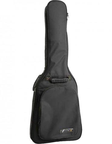 Gewa PS222.205 Guitar Gig-Bag Turtle Series 110 Acoustic