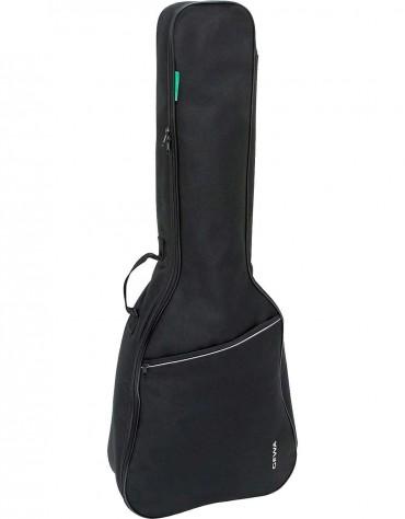 Gewa 211.500 Guitar Gig-Bag Basic 5 Electric Bass