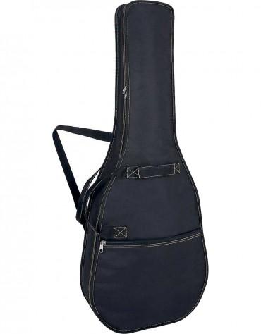 Gewa PS220.505 Guitar Gig-Bag Turtle Series 103 Electric Bass