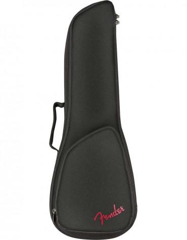 Fender FU610 Soprano Ukulele Gig Bag
