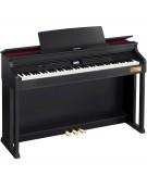 Casio CELVIANO AP-700, Digital Piano, BK