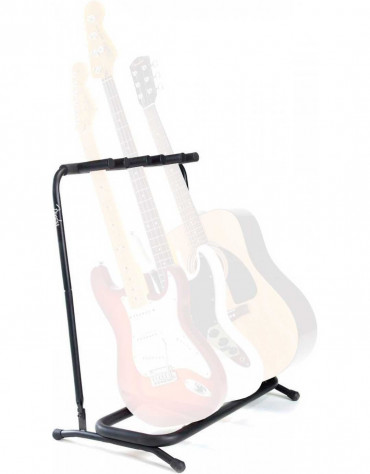 Fender Multi-Stand (3-Space)
