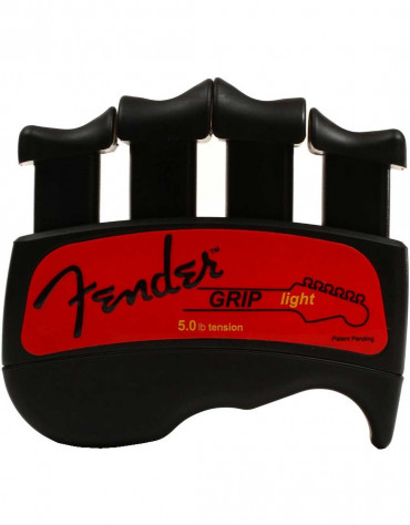 Fender® Grip Hand Excerciser, Light