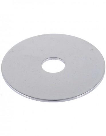 Pearl HCW-90, Hi-Hat Metal Washer