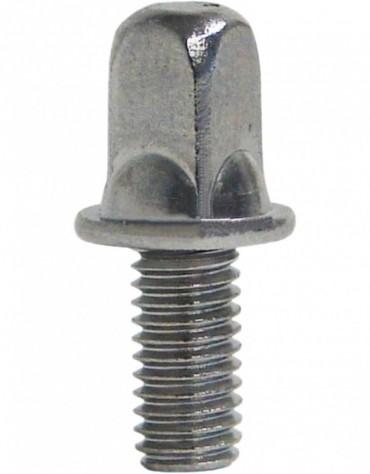 Pearl KB-610, Key Bolt