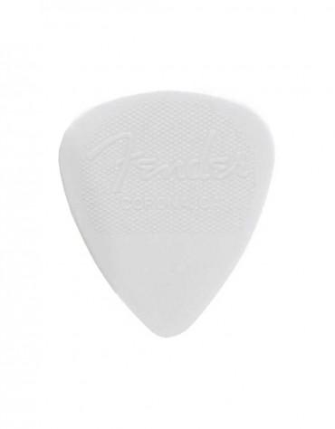 Fender Nylon Picks