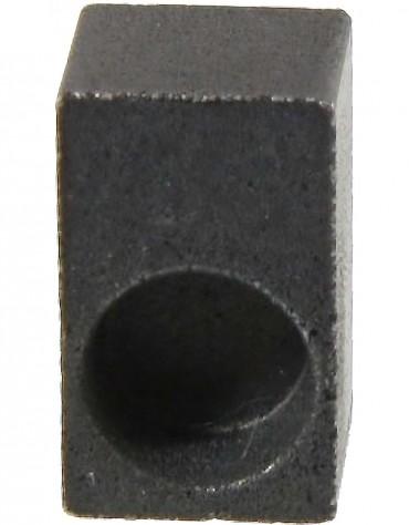 Fender Floyd Rose Saddle Block String Lock Insert