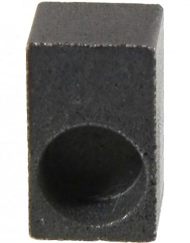Fender Floyd Rose® Original String Block (piece)