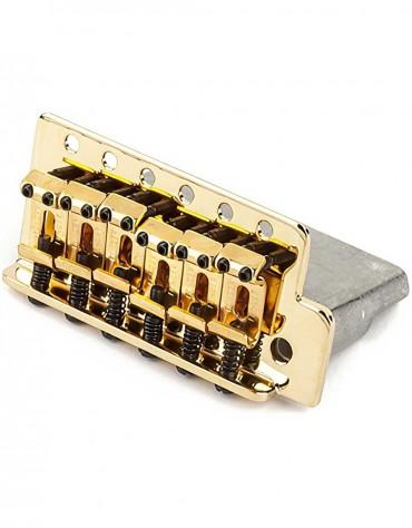 Fender Vintage-Style Standard Series Stratocaster® Bridge (Pre '06)