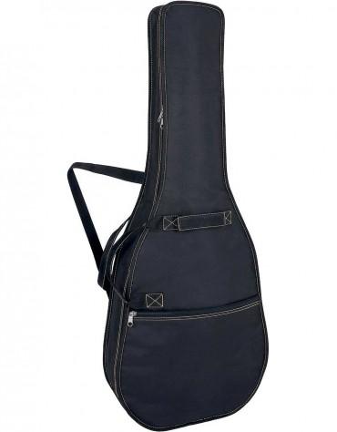 Gewa PS220.405 Guitar Gig-Bag Turtle Series 103 Electric Guitar