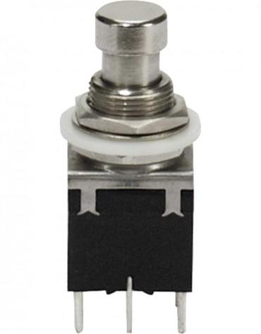 Gewa 946.102, GEWA Foot Switch Fitting Switch