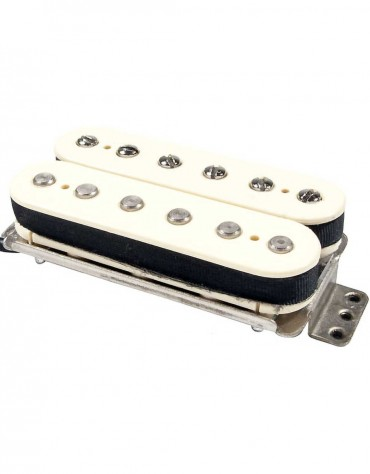 Fender Diamondback™ Humbucking Bridge Pickup