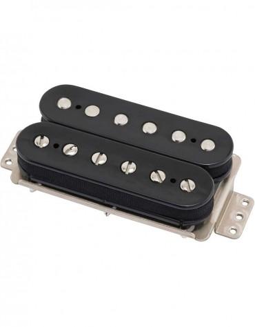 Fender Double-Tap™ Humbucking Pickup, Black