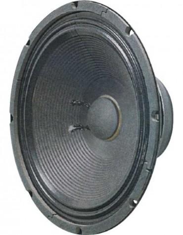 Fender SPEAKER, FM212R, AXL