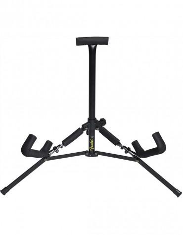 Fender® FMSA-1, Acoustics Mini Stand