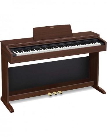 Casio CELVIANO AP-270, Digital Piano, BN