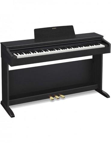 Casio CELVIANO AP-270, Digital Piano, BK