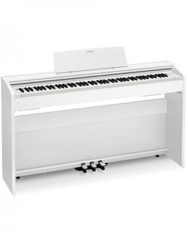 Casio PRIVIA PX-870, Digital Piano, WE