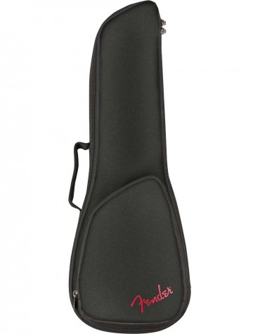 Fender FU610 Concert Ukulele Gig Bag
