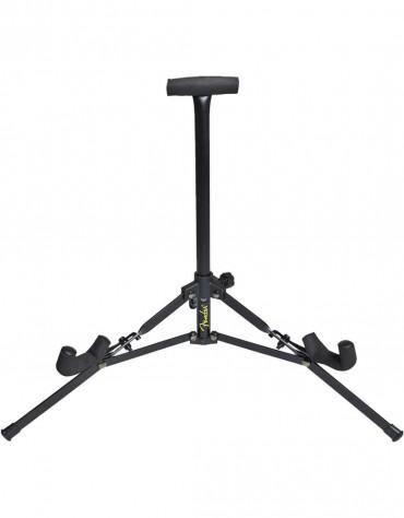 Fender® FMSE-1, Electrics Mini Stand