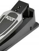 KAT KT-HC1, hi-hat controller