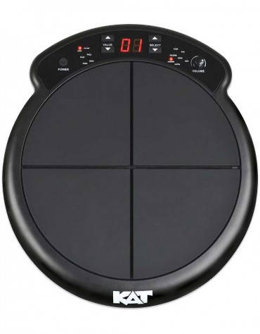 KAT KT801.560, Multipad KTMP1