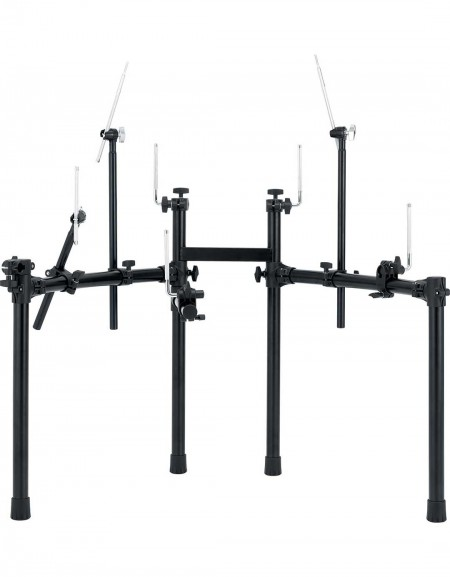 Roland MDS-4V Drum Stand for TD-11 set