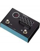 Roland TM-1 Trigger modul