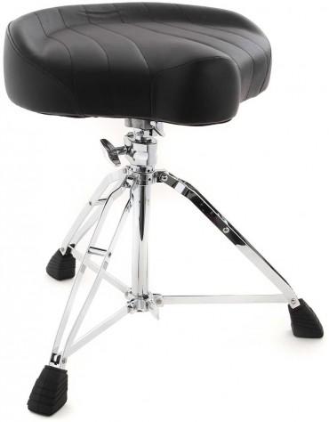 Pearl D-2500, Roadster Drum Throne