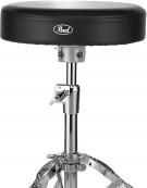 Pearl D-930, Drum Throne