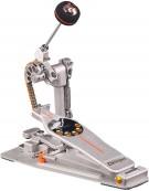 Pearl P-3000C, Eliminator Demon Chain Drive Single Kick Pedal